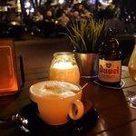 Photo of Queen Hotel Cafe Restaurant