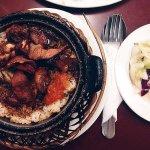 ภาพถ่ายของ Hai Su Restaurant
