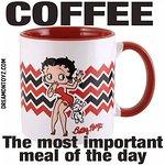 #bestcoffee #bestview #blueshed