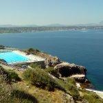 Photo of Hotel Villaggio Perla del Golfo