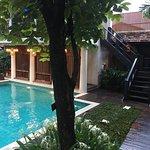 Photo of The Rim Resort
