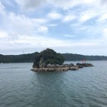 Photo of Shimoda Port Cruise (Izu Cruise)