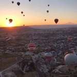 Photo of Istanbul Balloons