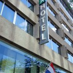 Photo of Hampshire Hotel - Crown Eindhoven