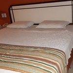 Photo de Grand Seo Luis Hotel