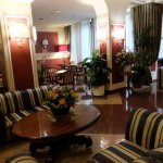 Photo of Hotel Garda
