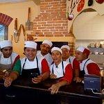 Photo of Don Mario Restaurante Pizzeria