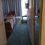 Photo of IFA Continental Hotel