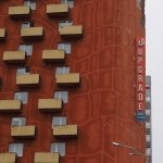 Photo of Business Hotel Karelia