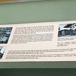 Photo de Musée d'histoire militaire du Viêt Nam