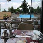 Photo of Hotel Campione
