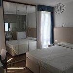 Photo de Hotel Campione