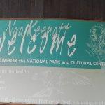 Photo of Brambuk The National Park & Cultural Centre