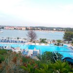 Photo of Valamar Riviera Hotel & Residence