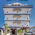 Photo of Hotel Gritti