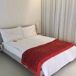 Greulich Design & Lifestyle Hotel Foto