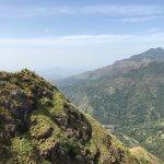Photo of Little Adam's Peak