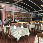Photo of Basilico Pizzeria Soi 20