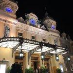 Photo of Casino of Monte-Carlo