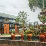 Photo of Suriya Garden Restaurant