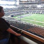 Foto de AT&T Stadium