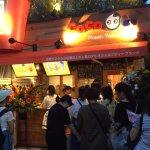 CoCo Fresh Tea & Juice Harajuku의 사진