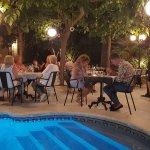 Photo de Restaurant El Xalet