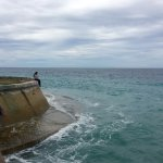 Photo de Salagdoong Beach Resort