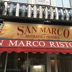 Photo de San Marco Ristorante