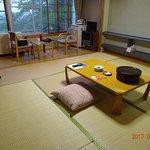 Photo de Tenninkaku