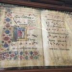 Foto de Biblioteca Piccolomini