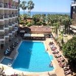 Riviera Hotel & SPA Foto