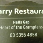 Photo of Quarry Restaurant