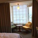 Bild från Bouti X Hotel