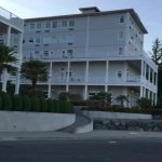 Photo de Prestige Oceanfront Resort, BW Premier Collection