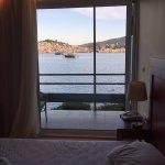 Photo of Xenia Poros Image Hotel