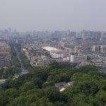 Photo of Hangzhou Chenghuang Pagoda