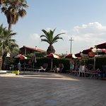 Photo de Hotel Parco Serrone