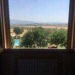 Agriturismo San Francesco Foto