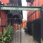 Photo de Pension Sandbogaard