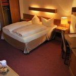 Hotel Graf Pueckler
