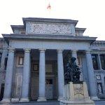 Photo of Paseo del Prado