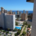 Foto de Sandos Monaco Beach Hotel & Spa