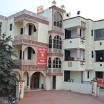 Hotel Abhay Haveli Jaipur Photo