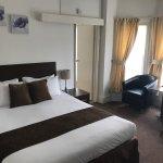 Photo of The Waverley Hotel