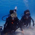 Acqualife Dive Center