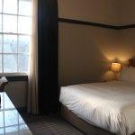 Foto de Brassey Hotel