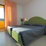 Photo of Hotel Cala Dei Pini