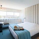 Operalia Hotel les Pins