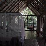 Ella Jungle Resort Foto
